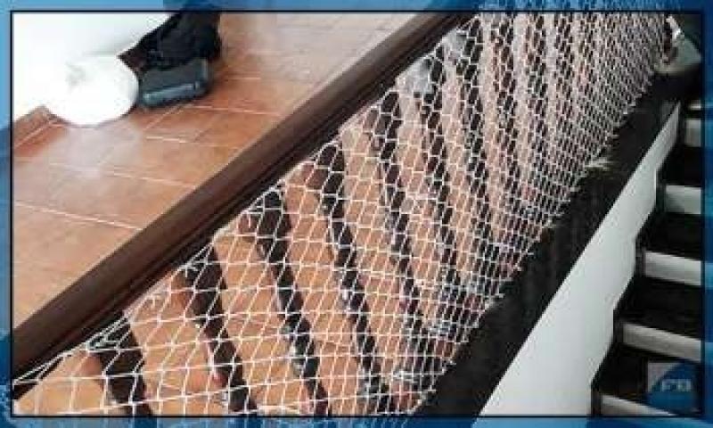 Fornecedora de Tela Mosquiteira Retrátil Vila Mazzei - Tela Mosquiteira com Velcro