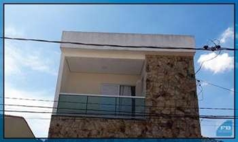 Onde Faz Rede de Proteção Apartamento Guararema - Rede de Proteção para Apartamento