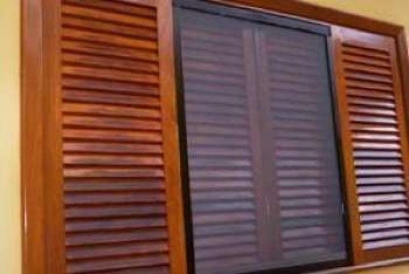 Onde Tem Tela para Porta de Sacada Parque São Domingos - Tela Mosquiteira Sacada
