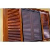 comprar tela mosquiteiro para janela removível Salesópolis