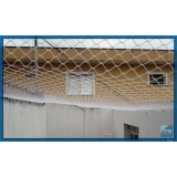 onde comprar rede de proteção para janela grande José Bonifácio