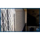 preço de rede de proteção janela Santa Cruz