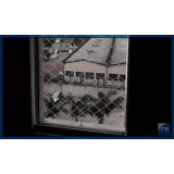 preço de tela mosquiteiro para janela removível Ibirapuera