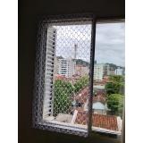 rede para proteção preço Cubatão